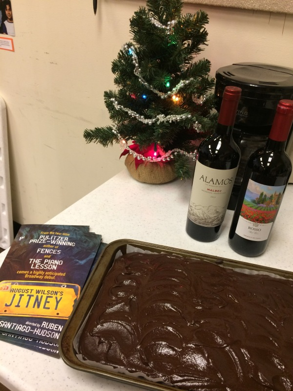 the-play-the-cake-the-wine