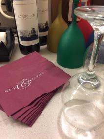 wine-and-unwind